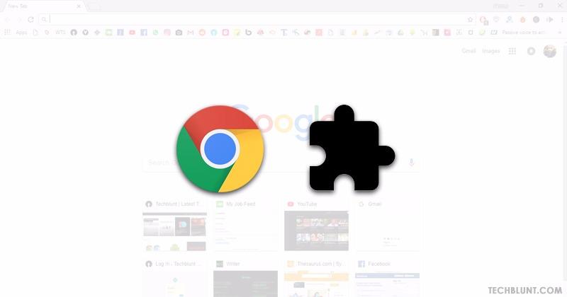 Best Google Chrome Extensions For Teachers