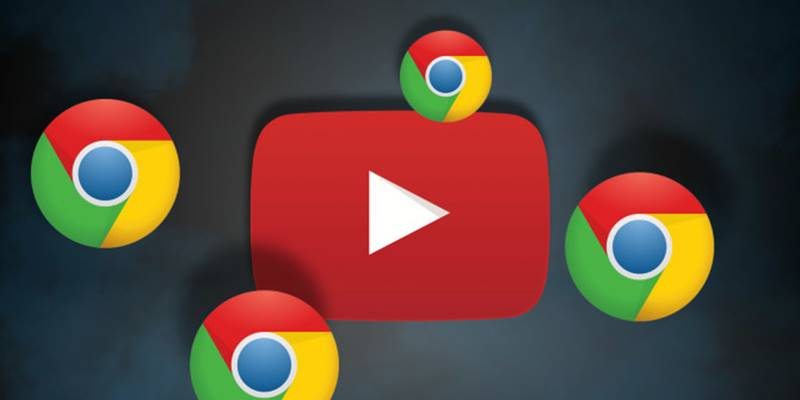 Best Google Chrome Extensions For Youtube