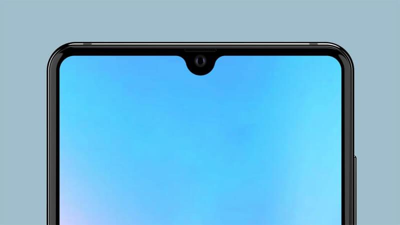 Best Huawei Upcoming Phones