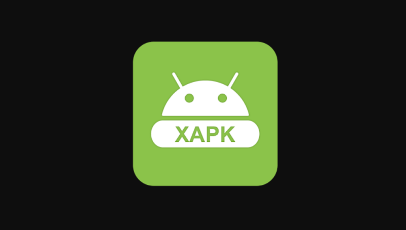 Download XAPK Installer File