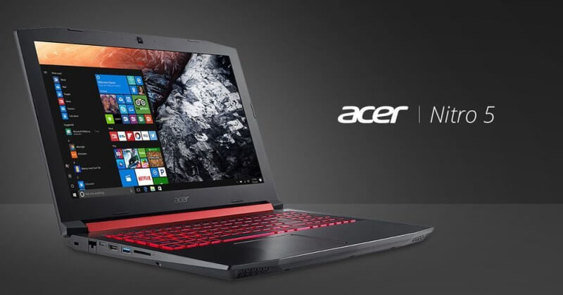 Gaming Laptop Buying Guide For India