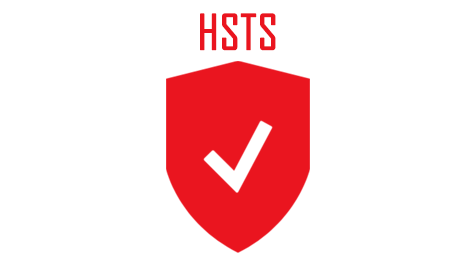 Clear Chrome HSTS Settings
