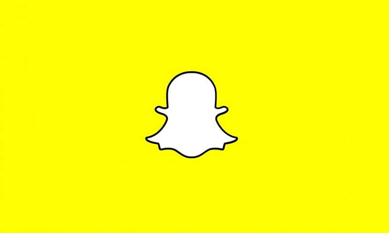 Chat fake app snapchat 10 Best