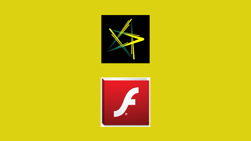 adobe flash player for hotstar