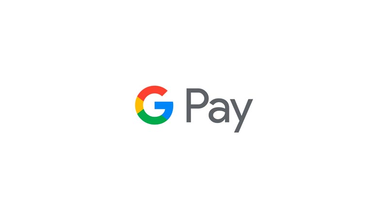 How Google Pay Works