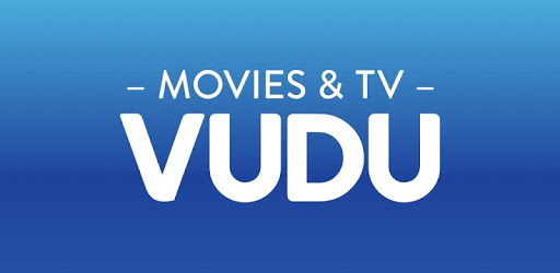how to fix the Vudu playback error
