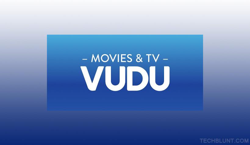how to fix the Vudu playback error