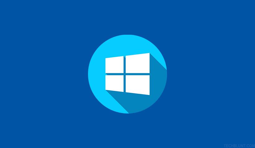 Windows Update Error 0x800703e3