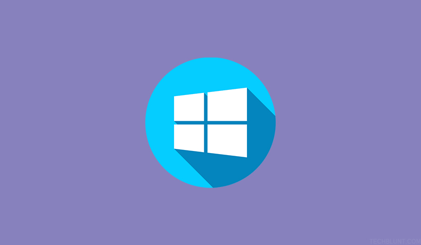 How To Solve Microsoft Windows Store Error 0x80070520
