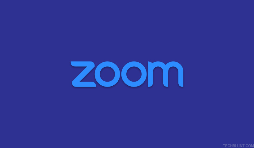 Add a Co-Host on Zoom and Enable it